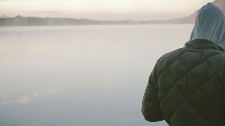 Laufen für Anfänger: Was soll ich anziehen?